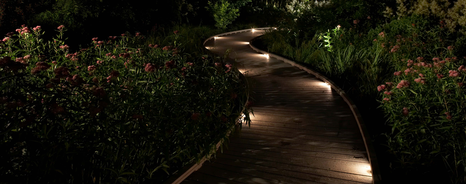 Fx Outdoor Lighting Fx luminaire landscape lighting workwithnaturefo