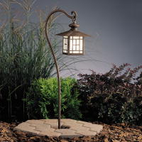 Kichler Lighting 15319PZ