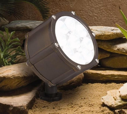 Kichler LED Lighting 15753AZT