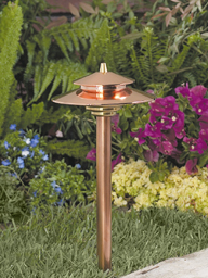 Vista Professional Outdoor Lighting 2125