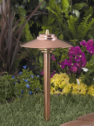 Vista Professional Outdoor Lighting 2130