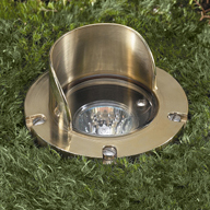 Vista Professional Outdoor Lighting 2171