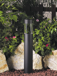 Vista Professional Outdoor Lighting 2500