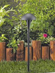 vista landscape lighting 4206 vista professional outdoor lighting 4206
