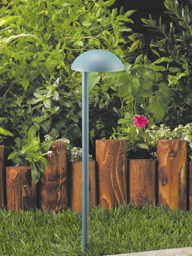 Vista Professional Outdoor Lighting 4211