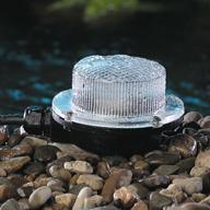Vista Professional Outdoor Lighting 4217
