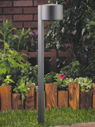 Vista Professional Outdoor Lighting 5202