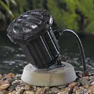 Vista Professional Outdoor Lighting 5217