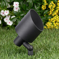 Vista Professional Outdoor Lighting 5237