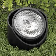 Vista Professional Outdoor Lighting 5240