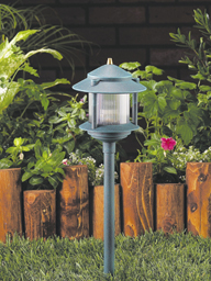 Vista Professional Outdoor Lighting 6219