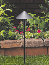 Vista Professional Outdoor Lighting 6500