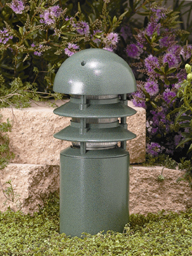 Vista Professional Outdoor Lighting 8226