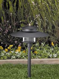 Vista Professional Outdoor Lighting 9206