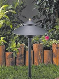 Vista professional outdoor lighting 9216 aloadofball Image collections