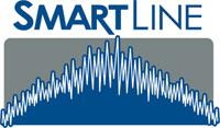 Smart Line SL1600 4-zone module for use in the SL1600 only