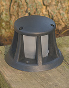 Hadco Landscape Lighting Beacon DWCL1