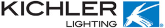 Kichler LED Lighting 15742BKT