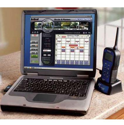 Irritrol PC Control (Outdoor)